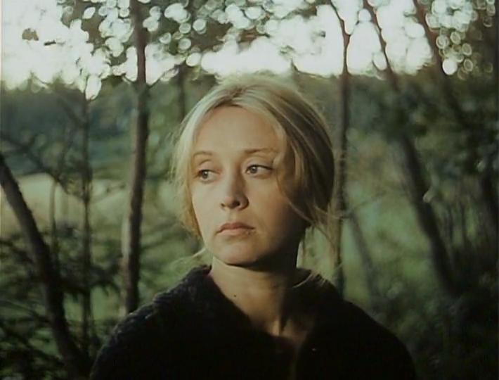 La mejor película soviética [RESULTADOS] Vlcsnap-00002