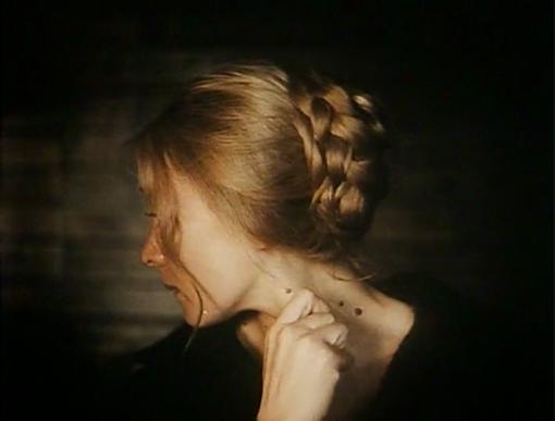 Margarita Terekhova / Маргарита Терехова 3