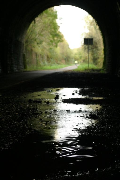 Bristol/Bath cycle path
